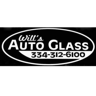 Will's Auto Glass