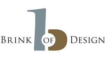 Brink of Design