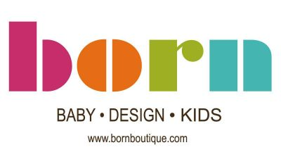 Born Children's Boutique