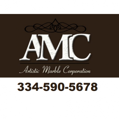 Artistic Marble Corporation