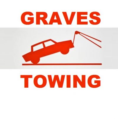 Graves Towing