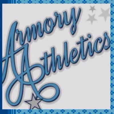 Armory Athletics
