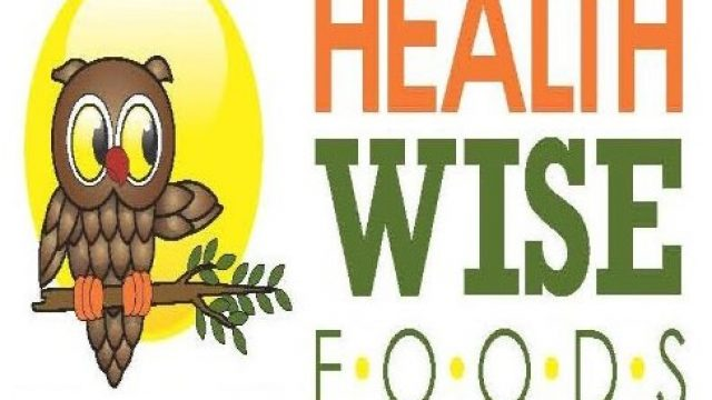 Health Wise Foods