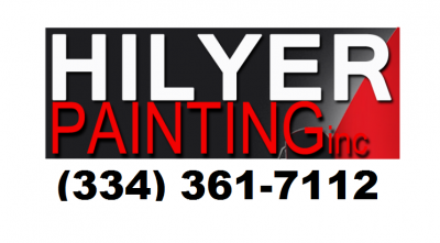 Hilyer Painting Company