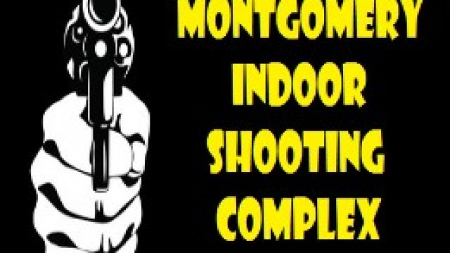 Montgomery Indoor Shooting Complex