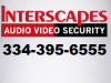 Interscapes Fire & Security