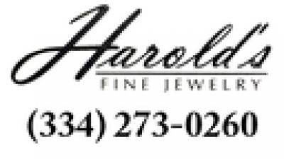 Harold's Fine Jewelry Store
