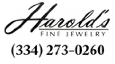 Harold's Fine Jewelry
