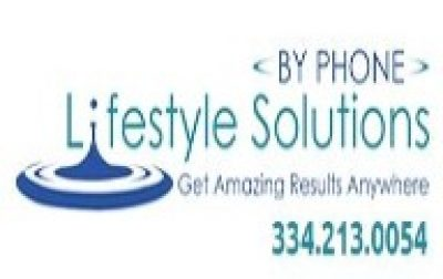 Lifestyle Solutions By Phone