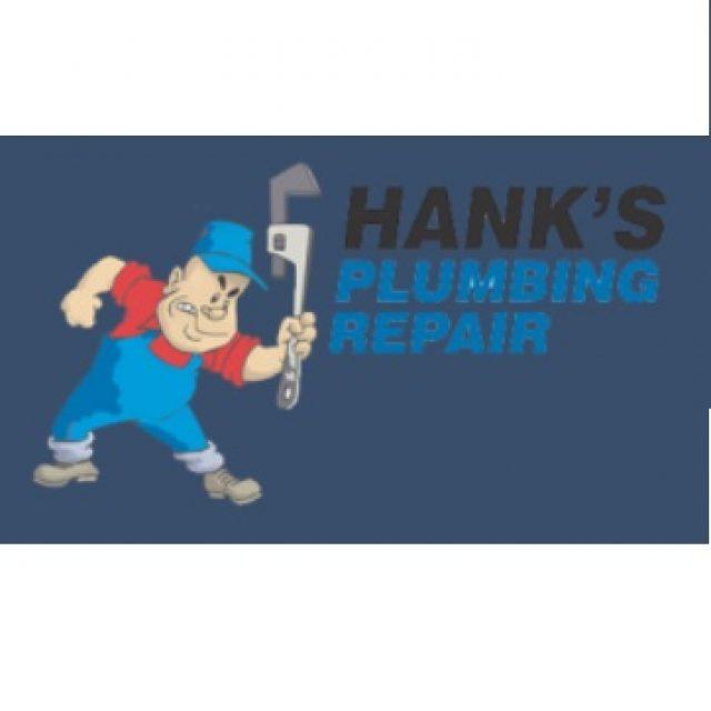 Hank's Plumbing Repair