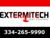 Extermitech Pest Control