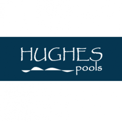 Hughes Pools