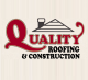 Quality Roofing & Construction