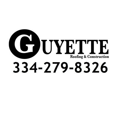 Guyette Roofing & Construction