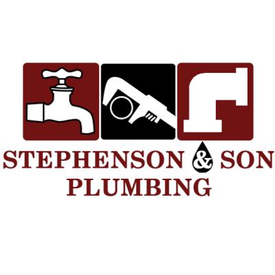 Stephenson & Son Plumbing
