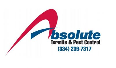 Absolute Termite & Pest Control Montgomery
