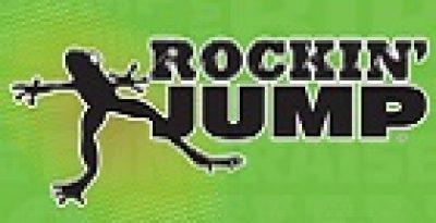 Rockin Jump – Montgomery Trampoline Park