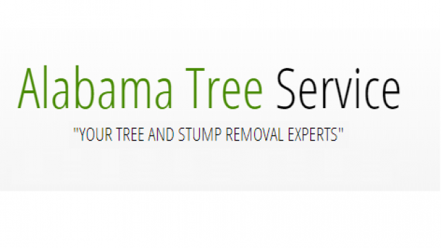 Alabama Tree Service