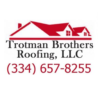 Trotman Brothers Roofing
