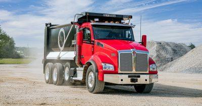trucking & hauling montgomey al | trucking and hauling prattville al | trucking and hauling millbrook al