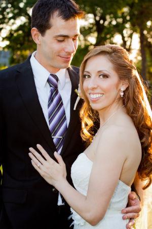 Wedding & Bridal styling by MUAH & Co.