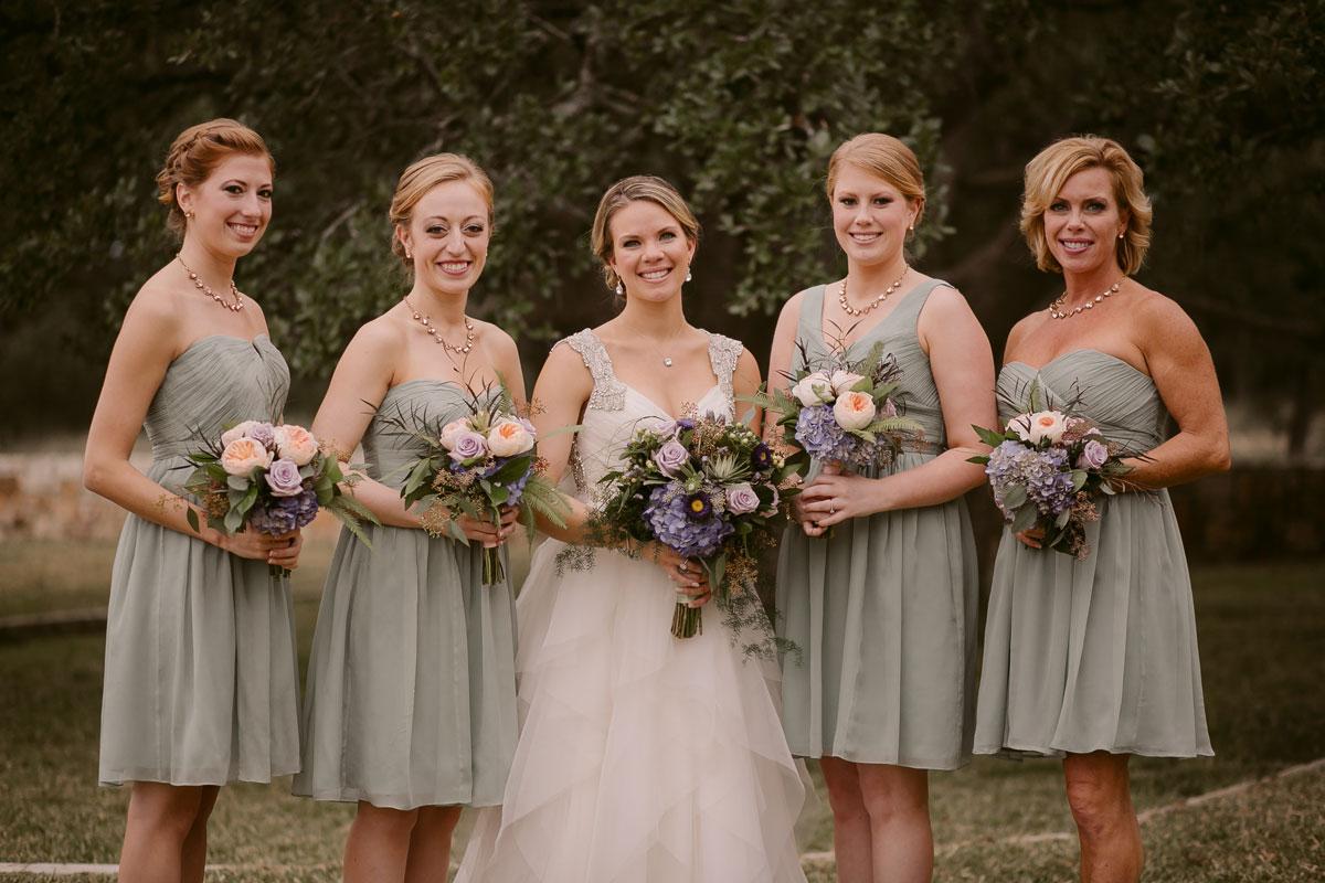 BOSTON BRIDE IN TEXAS – BRIDAL MAKEUP AND HAIR