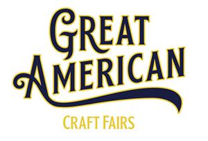Great American Craft Fairs