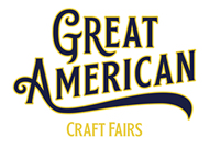 Great American Craft Fairs