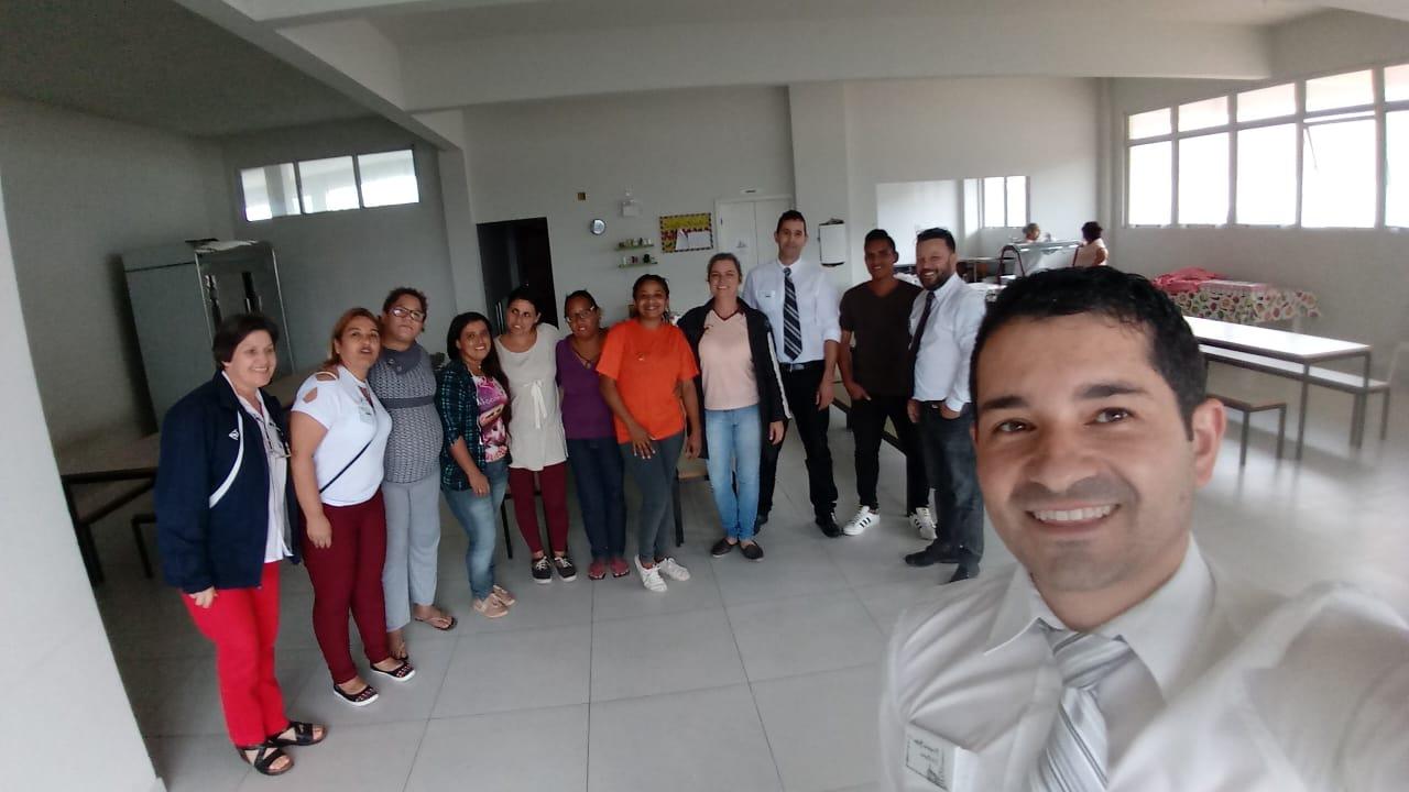 Instituto Pro-Brejarú