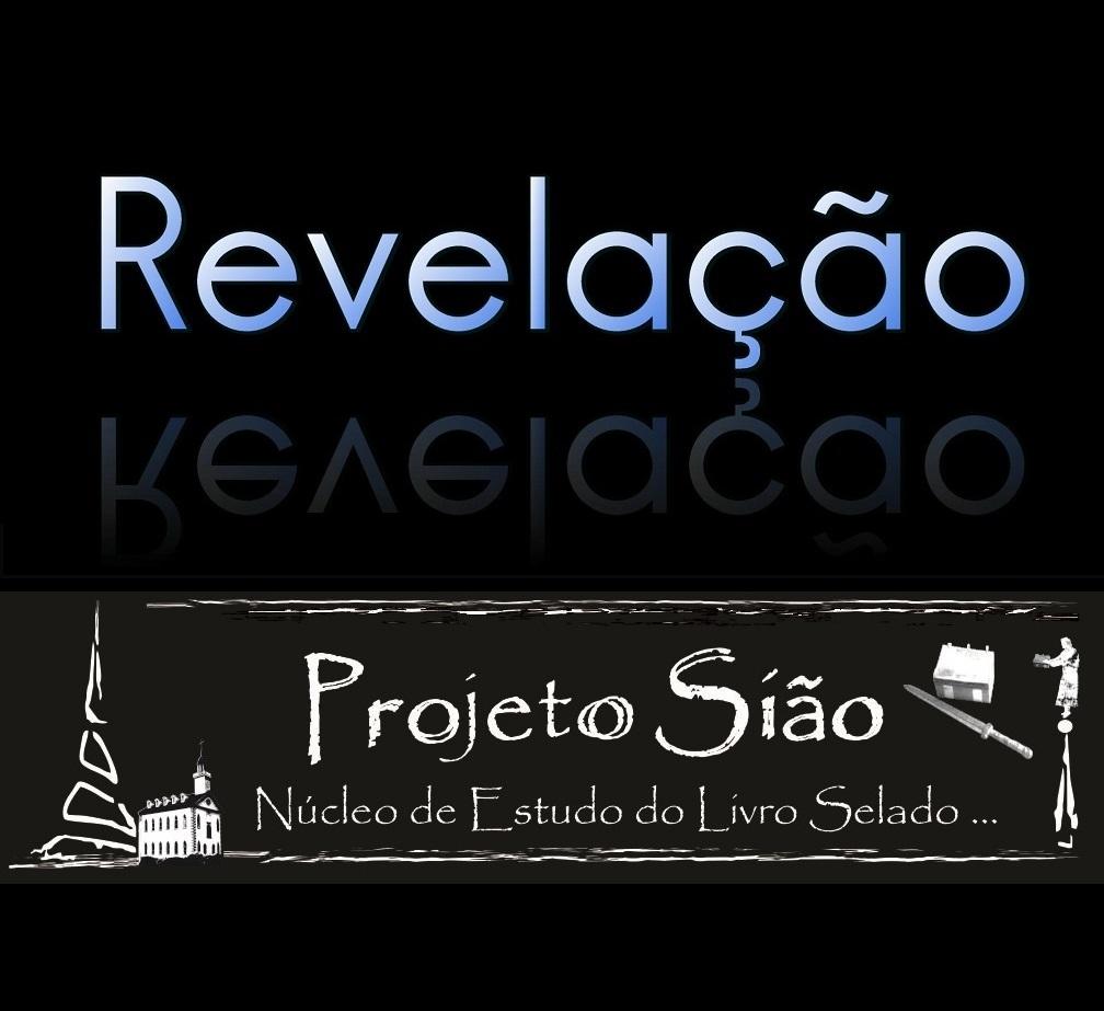 Transcrições da revelação recebida por meio do profeta Maurício A Berger, de 19 a 27 de março de 2020