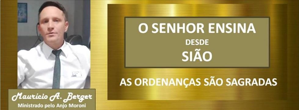 Photo1.Ordinances.are.Sacred.PORTUGUESE