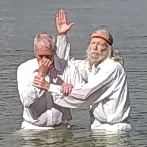 baptism_jim