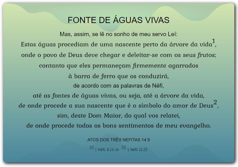 FONTE.DE.AGUAS.VIVAS.