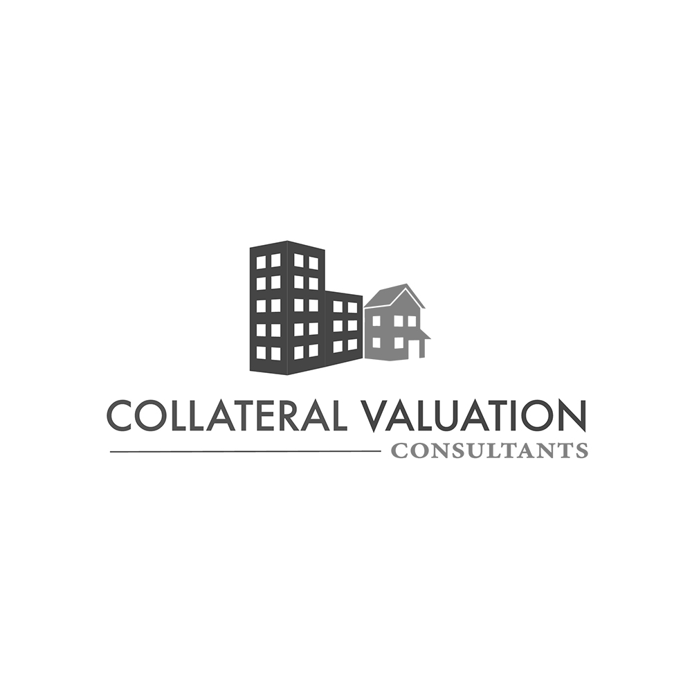 Collateral Valuation Consultants