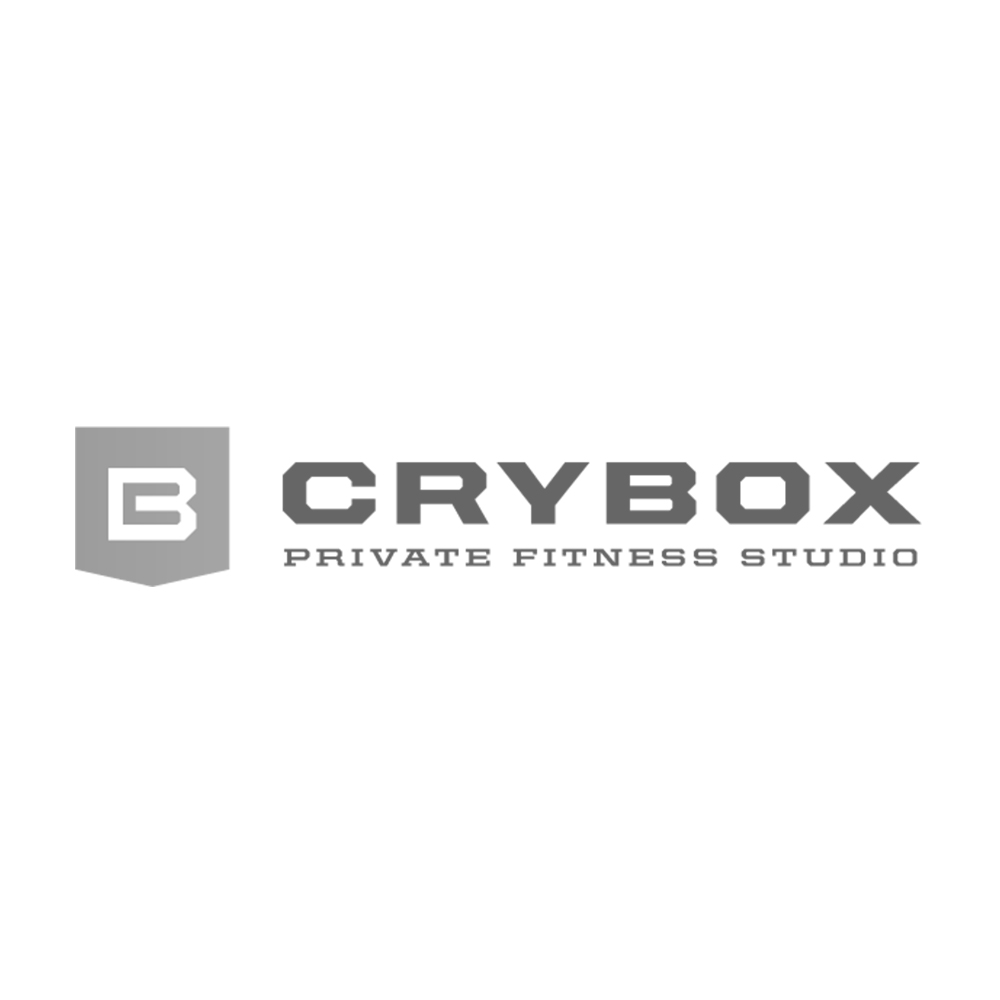 Crybox Fitness