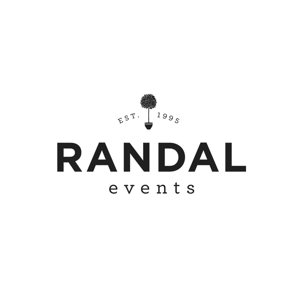 Randal Events