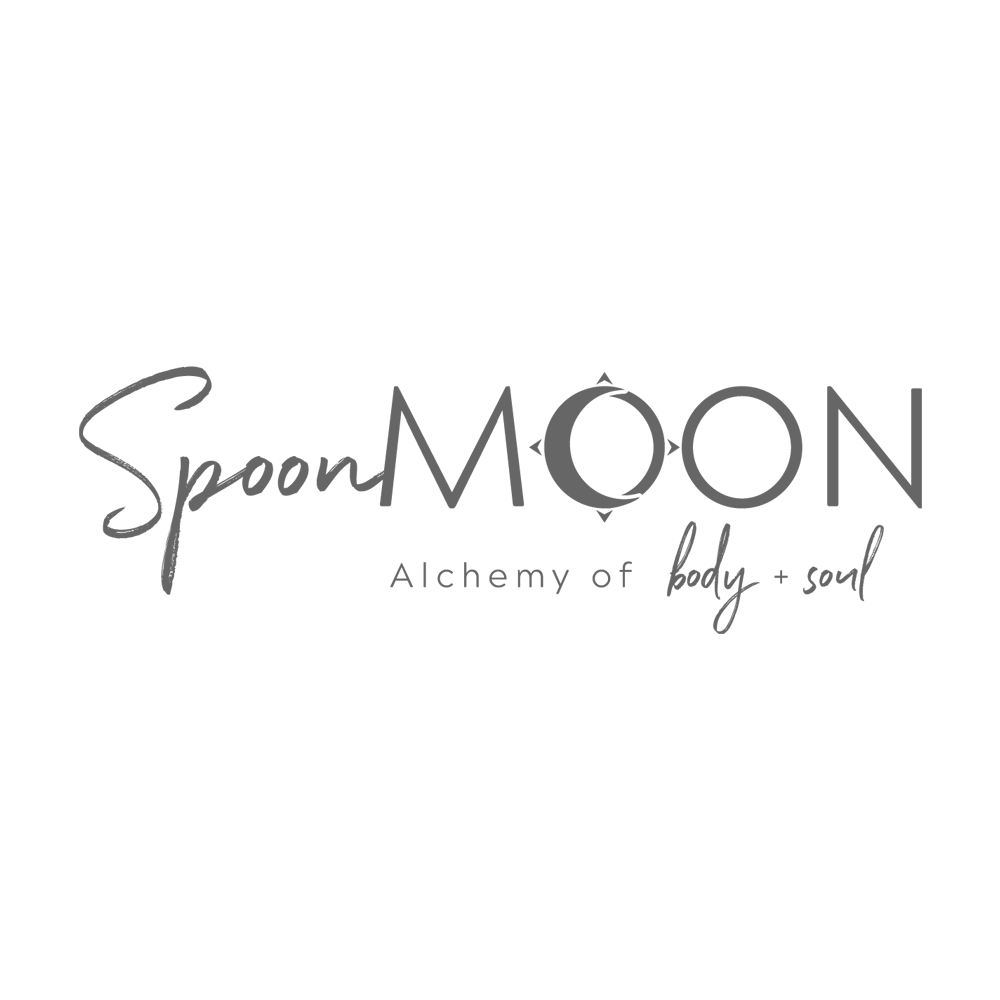 Spoon Moon