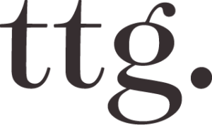 The Twiggs Group Logo