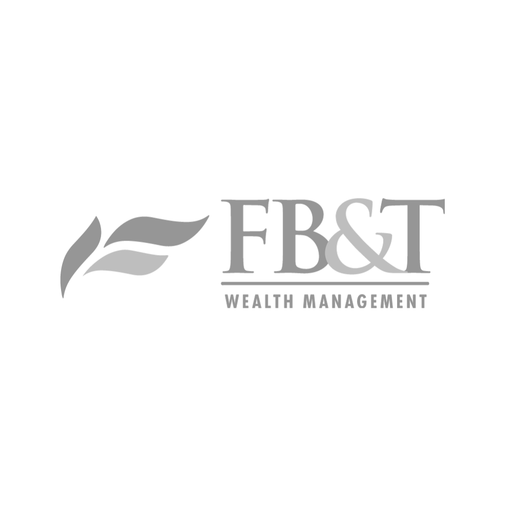 Farmers Bank & Trust Wealth Management
