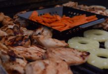 Hawaiian Chicken BBQ https://socalchristianvoice.com/hawaiian-chicken-bbq/
