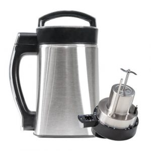 Infusion Botanical Extractor