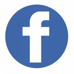 facebook-icon-png-732 (1)