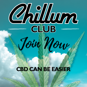 CHILLUM CLUB
