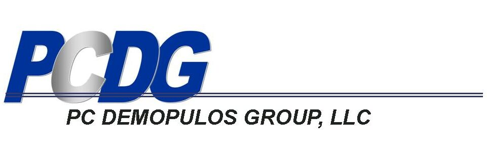 Paul C. Demopulos Group, LLC