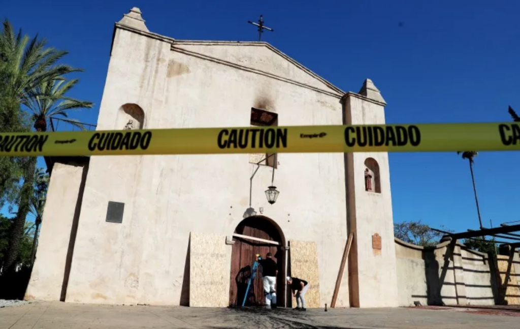 This image has an empty alt attribute; its file name is San-Gabriel-Mission-SCNG-SGVT-photo-1024x647.png