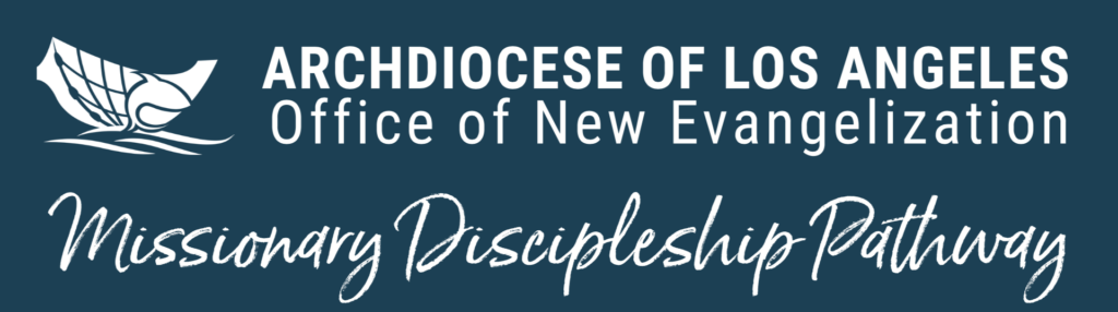 This image has an empty alt attribute; its file name is Discipleship-1024x286.png