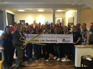 active-life-dentistry-13611-skinner-rd-suite-100-cypress-tx-77429