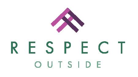 Respect Outside