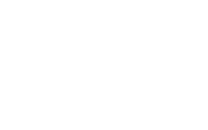 Respect Outside logo
