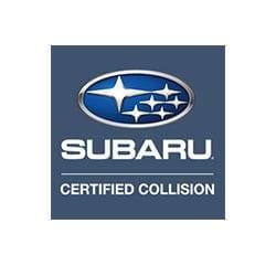 https://secureservercdn.net/198.71.233.179/bjj.0d9.myftpupload.com/wp-content/uploads/2020/11/CC_4c_Vertical_CMYK_KO-Subaru4.jpg